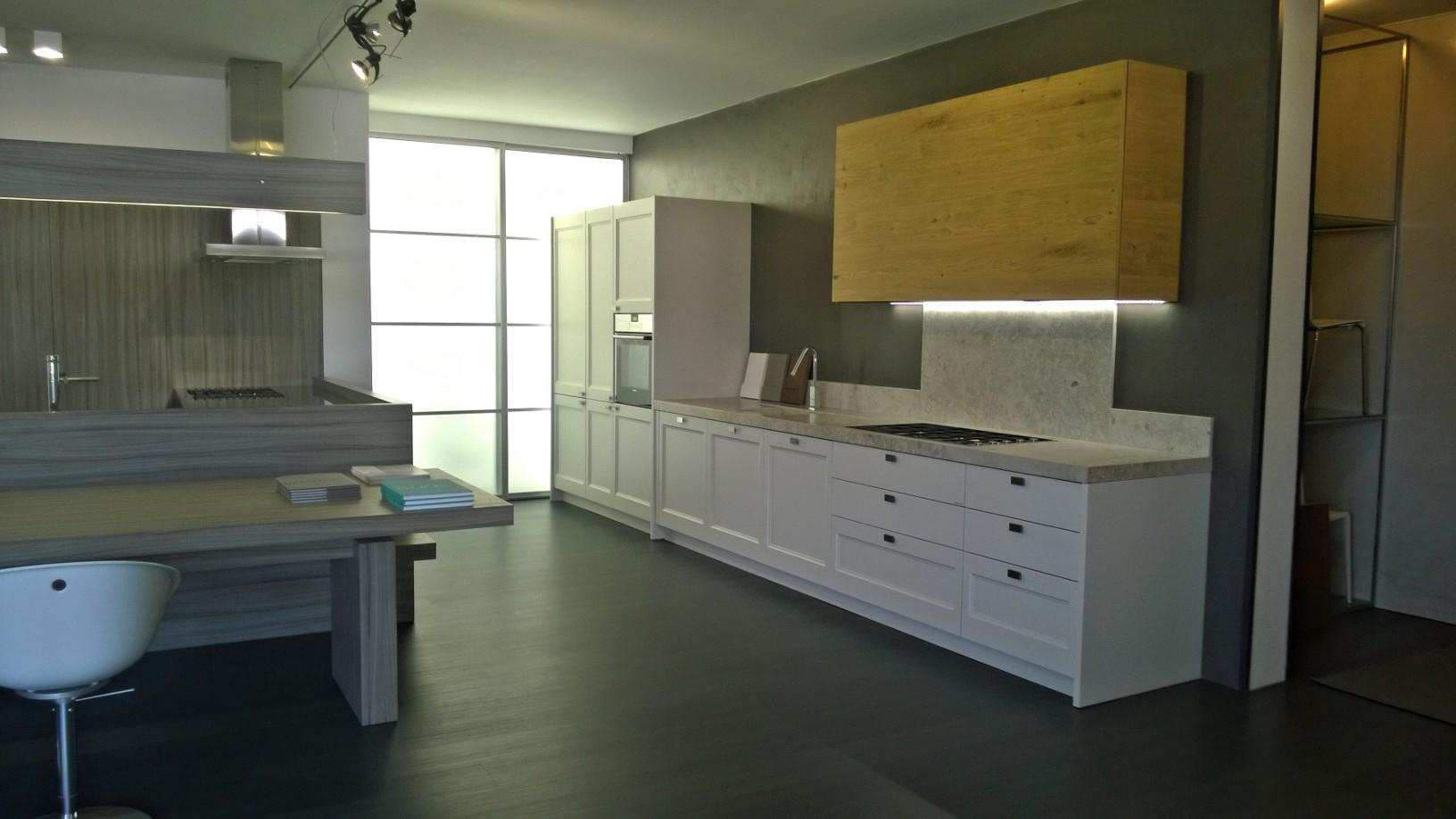 segala-centro-cucine-e-arredamento_06