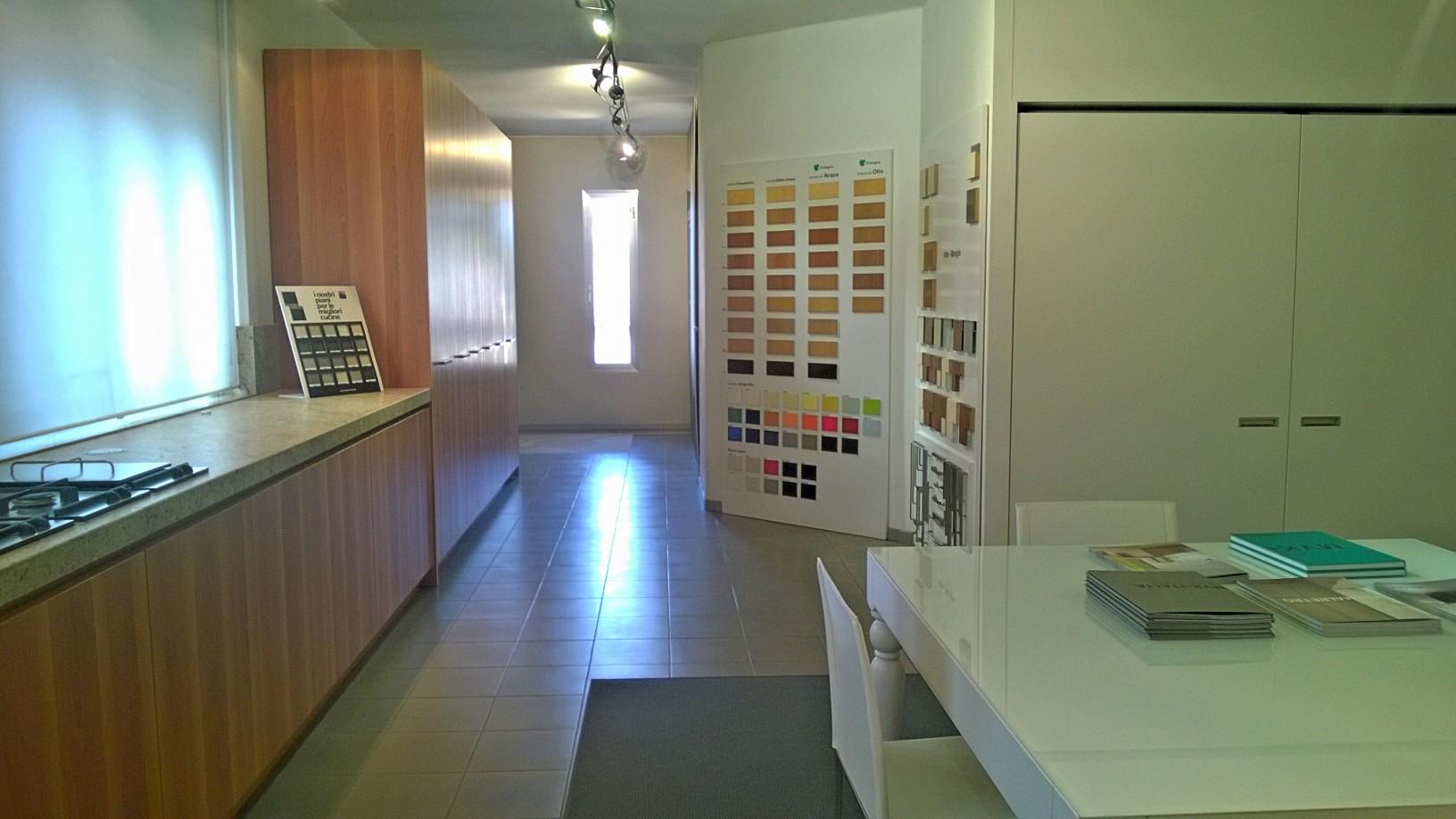 segala-centro-cucine-e-arredamento_11