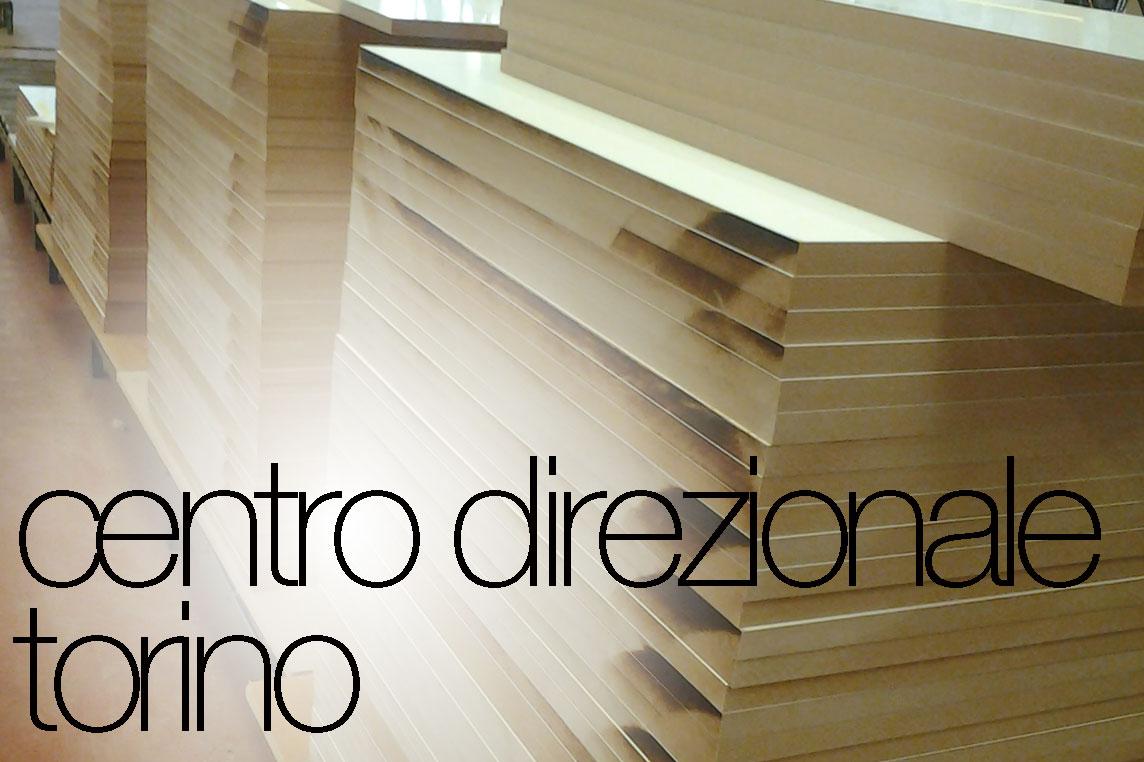 Fabulous with torino arreda contract for Torino arreda contract